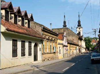 serb 2