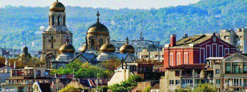 49433_varna-city-bulgaria (20)