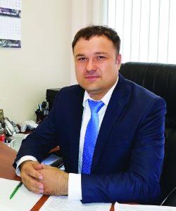 Марат_Исмагилов