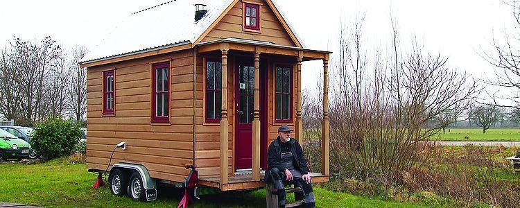 Mini-Haus+auf+Rädern