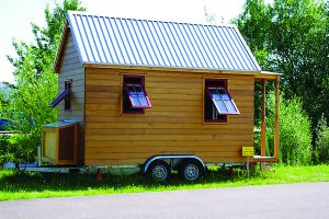 Tiny-house-on-wheels-in-Germany-Hanspeter-Brunner