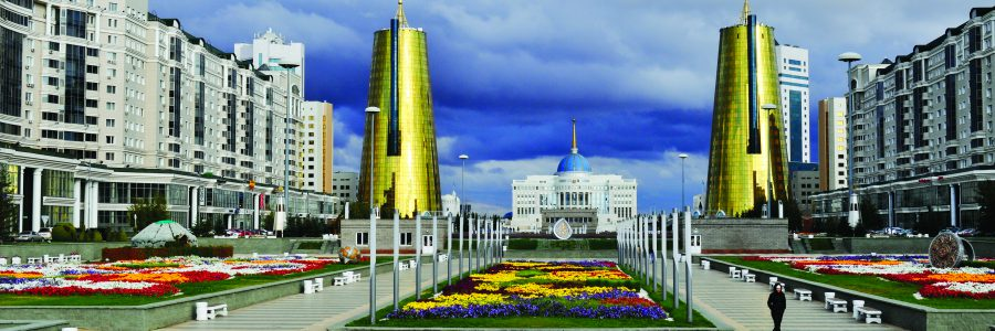 ak_orda_presidential_palace04