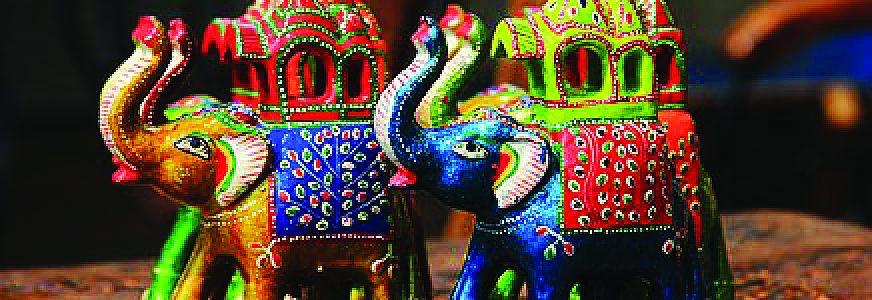delhi-haat1-1661