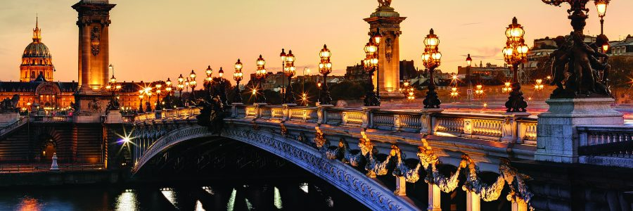 World___France__039779_