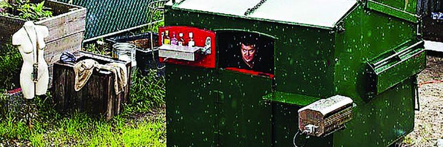 guerrilla-housing-dumpster-3