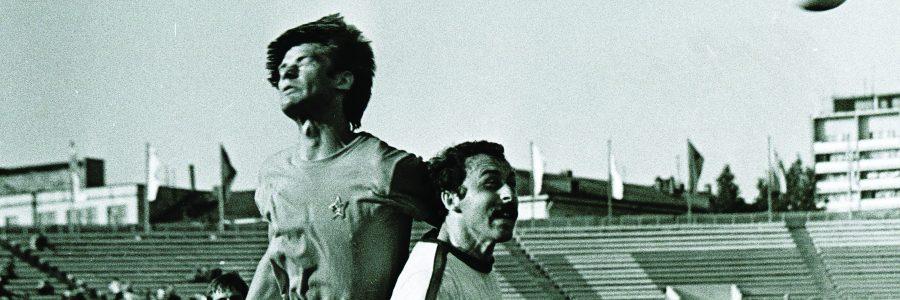 Газзаев 01 -в бел Кобыща 1981-07-08 ЦСКА-Динамо М