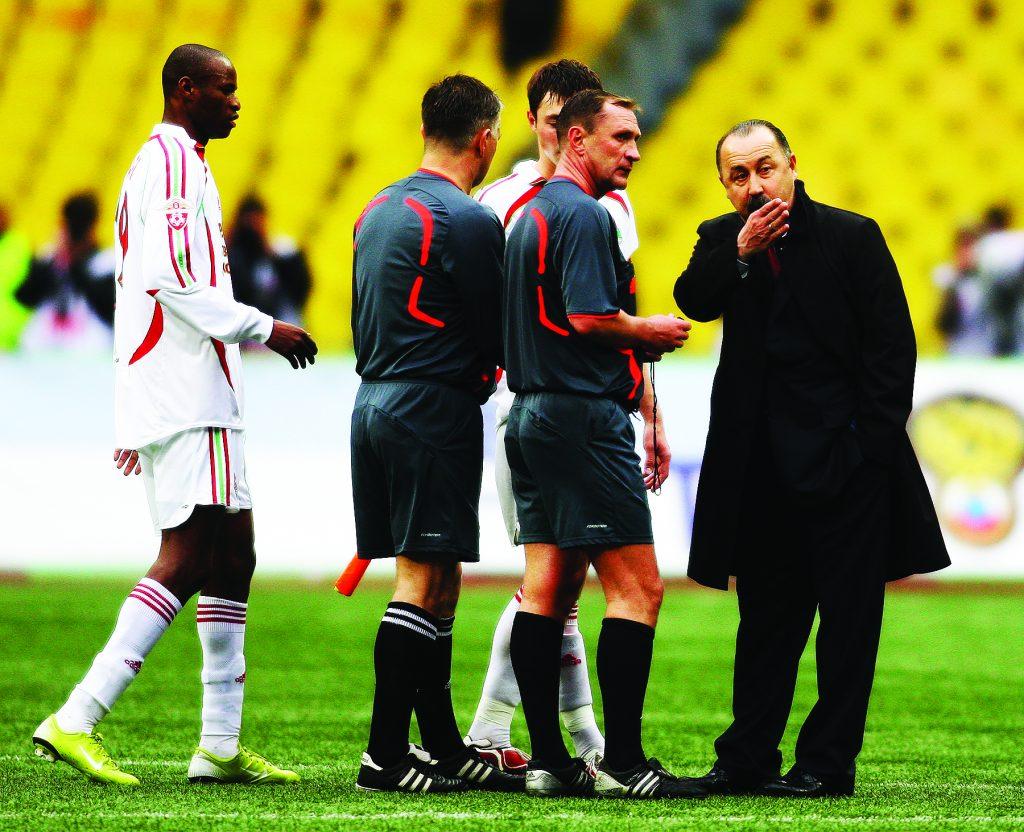 2008-04-20 Газзаев 73-спр Захаров-суд- 2спр ЦСКА-Локомотив