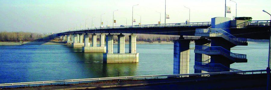 gorod-barnaul-novyy-most-reka