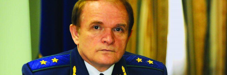 mini76.А.Паламарчук 2012г.