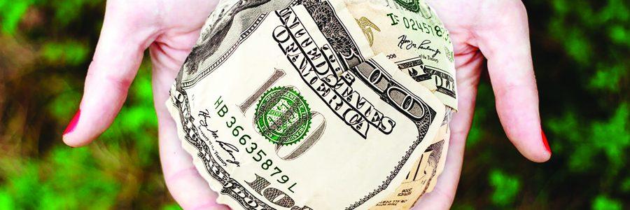 money-652560