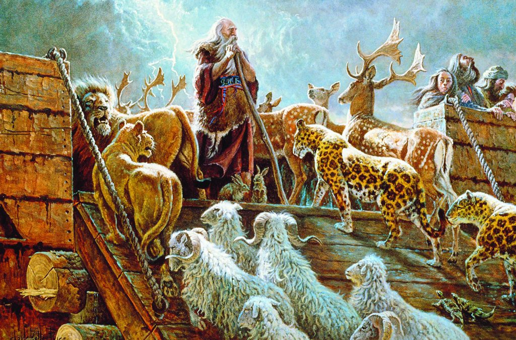 1-noah-and-the-ark-with-animals-full