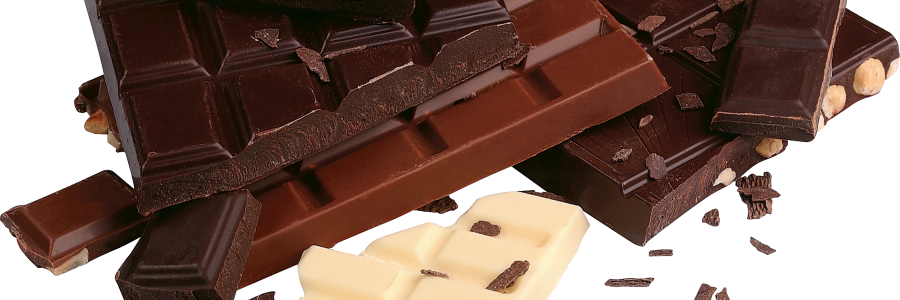 chocolate_PNG15