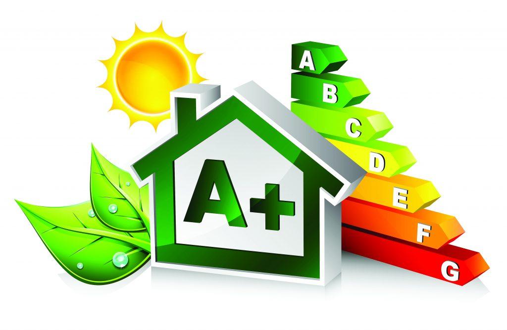 efficienza-energetica-4