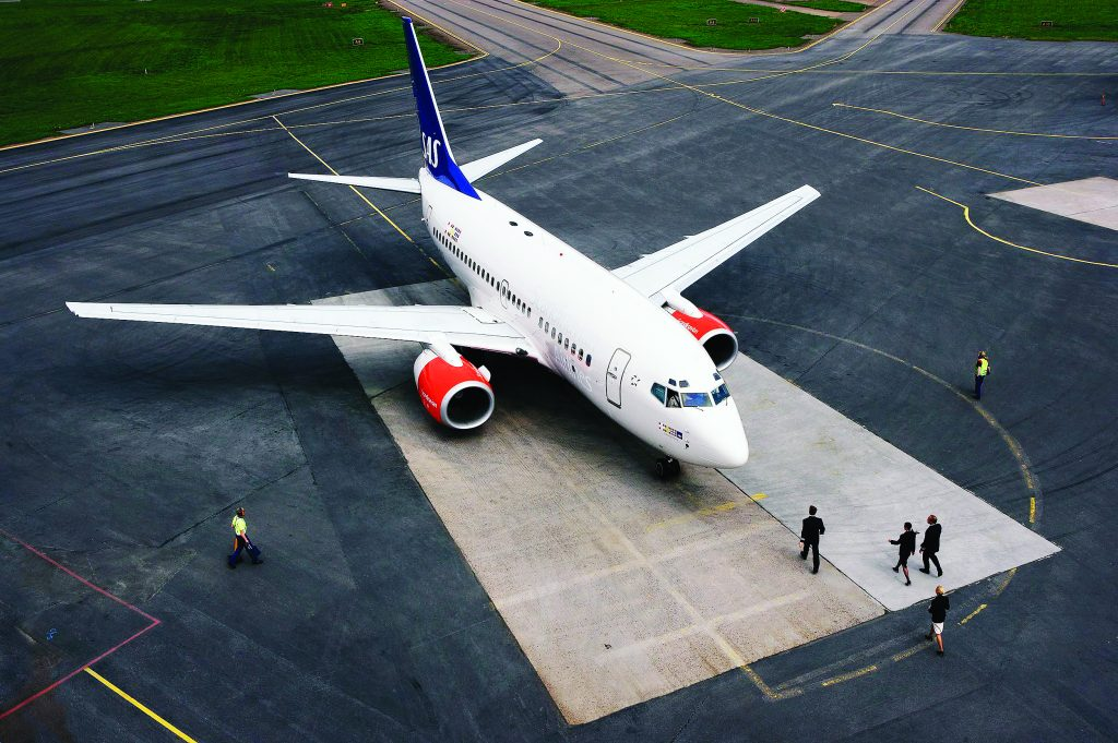 SAS-Flying-Shame