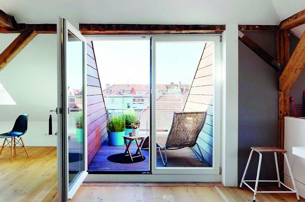 Design-Apartments-Weimar-1