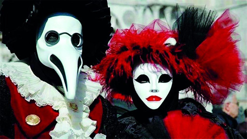 maski-2b-Venecia-karnaval