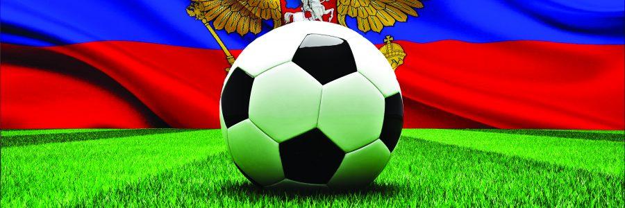 brasil-fifa-world-cup-2014-3664